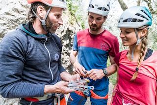 Kletterausrüstung Naturns : Freeride gebiete bergstolz magazin