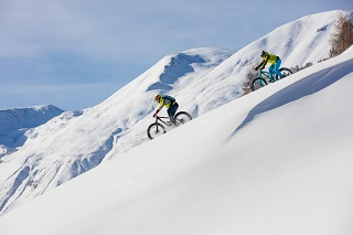 20171219 fat bike Livigno foto roby trab 2