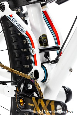 20190911 shan n5 martini bike detail5