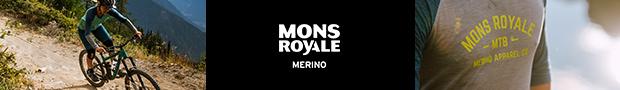 Mons Royale