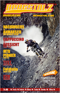 cover nr68