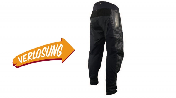 POC Resistance Strong Pant