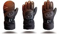 therm-ic: Warme Hände per Knopfdruck