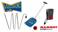 Mammut Safety Products!