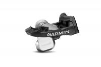 Einfach Leistung messen: Garmin Vector S