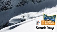Gewinne einen Freeridetag mit Matthias Mayr