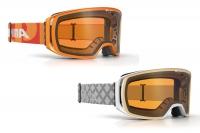 ARRIS – Lichtblick für Brillenträger