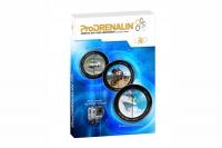 ProDRENALIN zur Optimierung von Videoaufnahmen