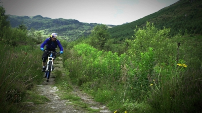 MacAskill's Imaginate' Episode 2