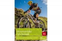 """Buch """"Mountainbike Fahrtechnik"""" zu gewinnen"""