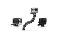 Neue GoPro® Tools kommen auf den Markt