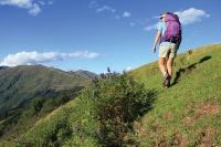 Neue Leichtgewichts-Daypacks von Osprey
