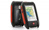 Falk Outdoor Navigation – LUX 32