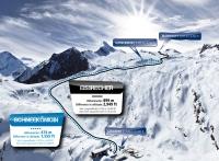 Der Skitouren-Herbst am Kitzsteinhorn