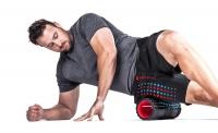 Transatlantic Fitness: TriggerPoint Produktpalette