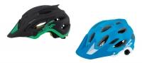 Der neue Enduro-Helm von ALPINA