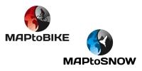 Gamification auf Bike und Skipiste
