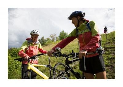 Berghaus Adventure Race Bayrischzell