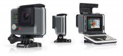 GoPro stellt neue Kamera vor