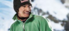Hoch hinaus – David Lama wird KÄSTLE-Athlet