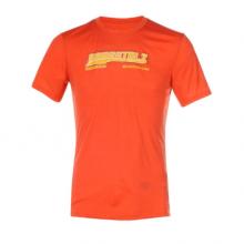 Men T-Shirt Signal