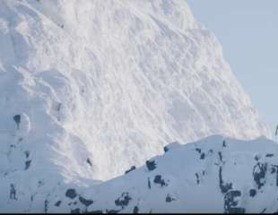 Black Diamond: BDTV S1 - Season 1 Trailer - Backcountry Skiing