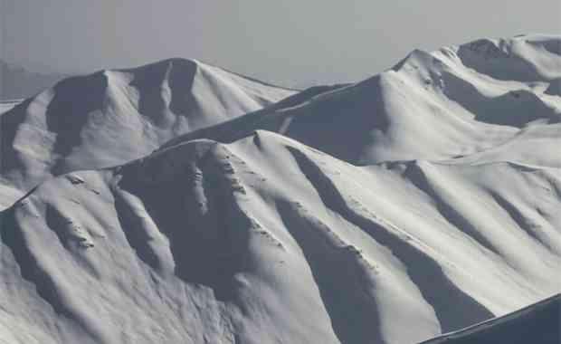 KASHMIR | Himalaya