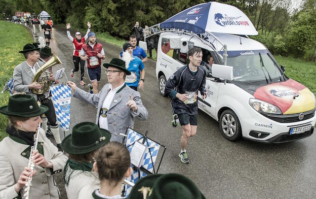 151001 WFLWR MUC Teilnehmer cMarc Müller for Wings for Life World Run P-20150505-00519