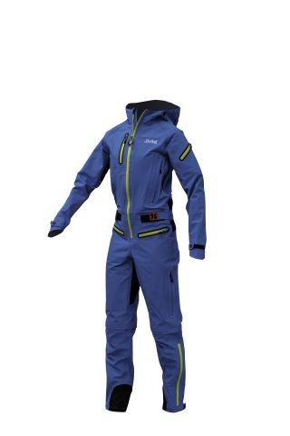320dirtlej dirtsuit core ladies f 002