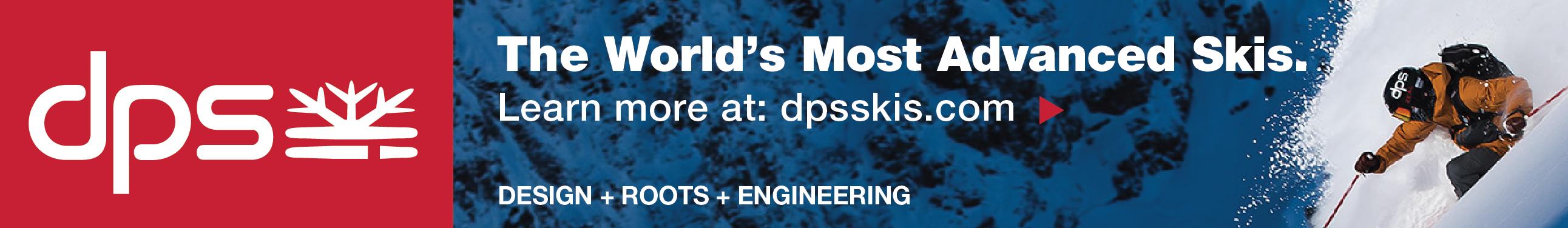 www.dpsskis.com