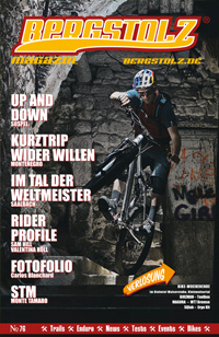 cover nr76