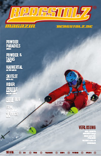 cover nr86