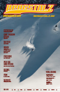cover nr93