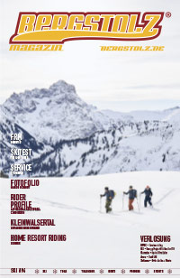 cover nr95