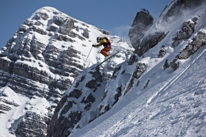 Zusatztermin bei Open Faces Freeride Contests!
