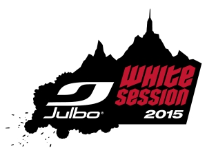 Julbo White Session 2015