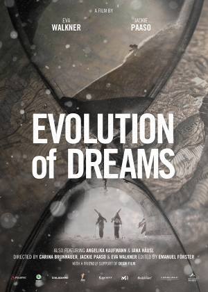 Evolution of Dreams - Full Movie